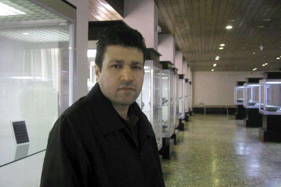 ehsan-mehrabi1