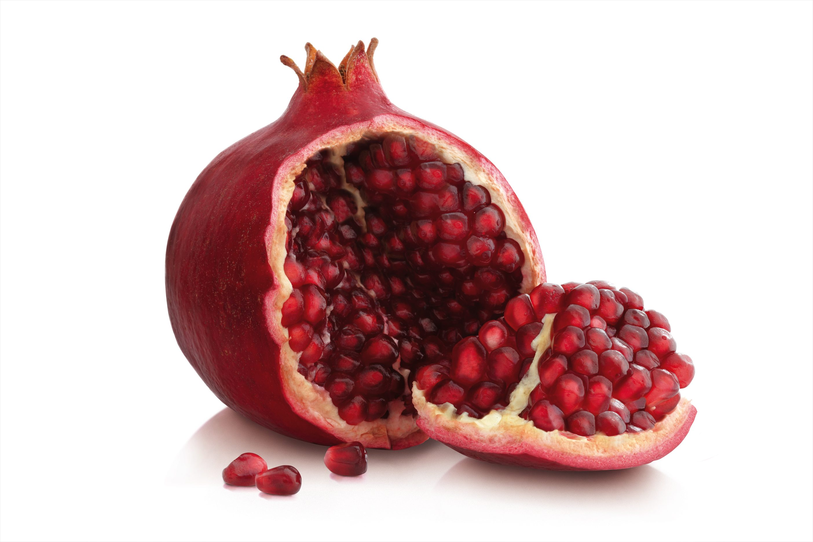 pomegranate_03_300dpi