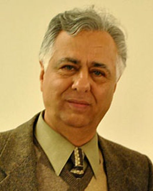 قتل رستم پولاد جامعه ایرانی ونکوور را دچار شوک کرد!