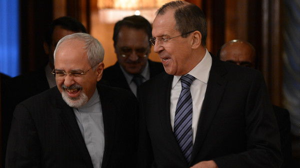 RUSSIA-IRAN-NUCLEAR-DIPLOMACY-SYRIA-CONFLICT