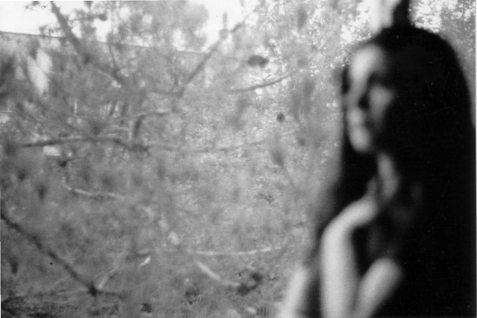 ساختار پیچیده، روایتهای سورئال: نگاهی به رمان رتیل نوشتهی سحر پریازانی
