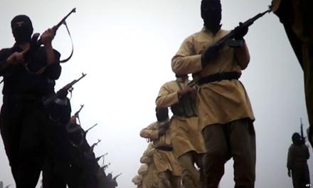 اعلام آمادگی ایران و آمریکا برای کمک به عراق در جنگ با القاعده