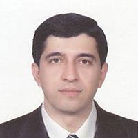 Ali Marmouri