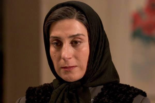 Fatema M.Aria5