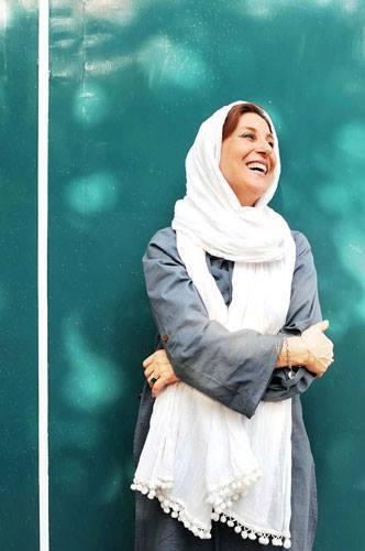 Fatema M.Aria6