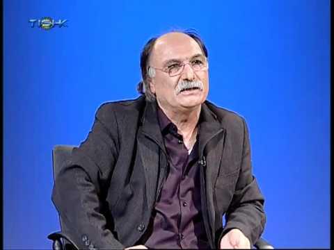 Hossein Doulatabadi