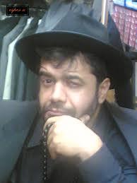 Karimi Maddah