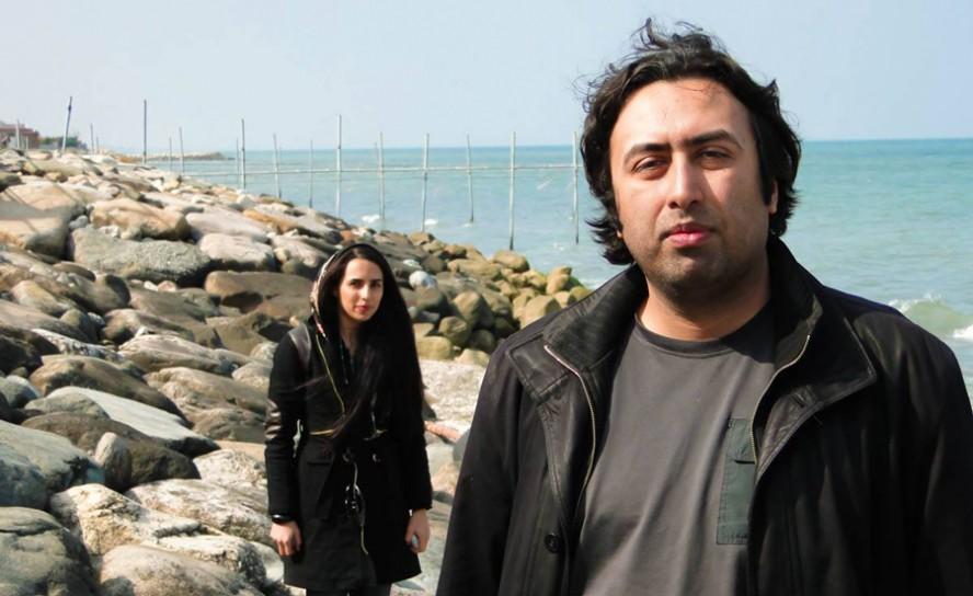 mousavi-888×544