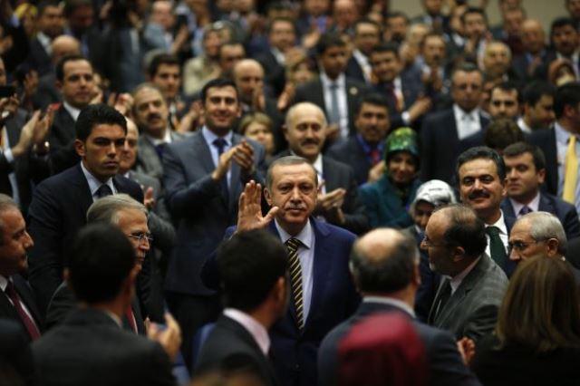 urdoghan
