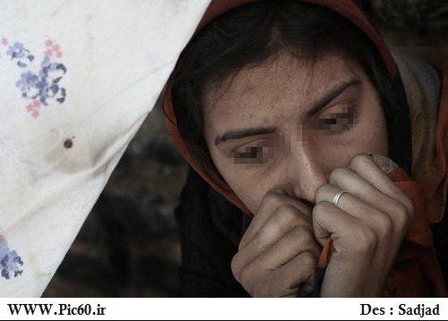دختران شیشهای؛ گزارش تکاندهنده شرق از وضعیت دختران مدرسهای