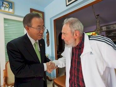 جُنبوجوش آمریکای لاتین برای استقلال عمل و توسعهٔ ملّی