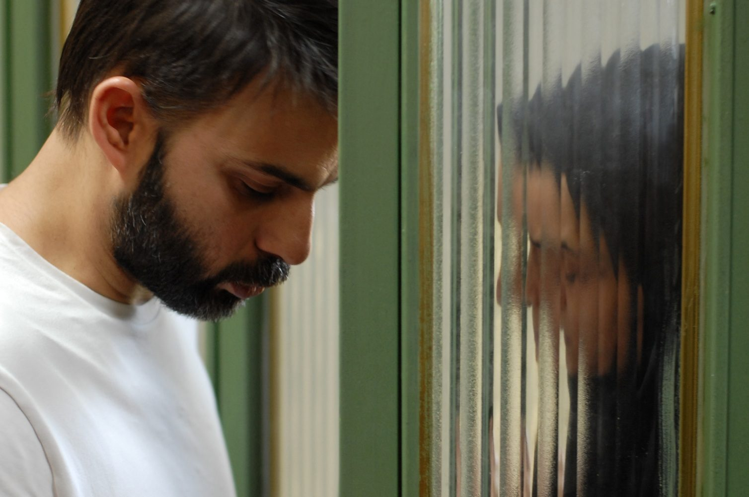 Iraniancinema2-nedalasheydaee