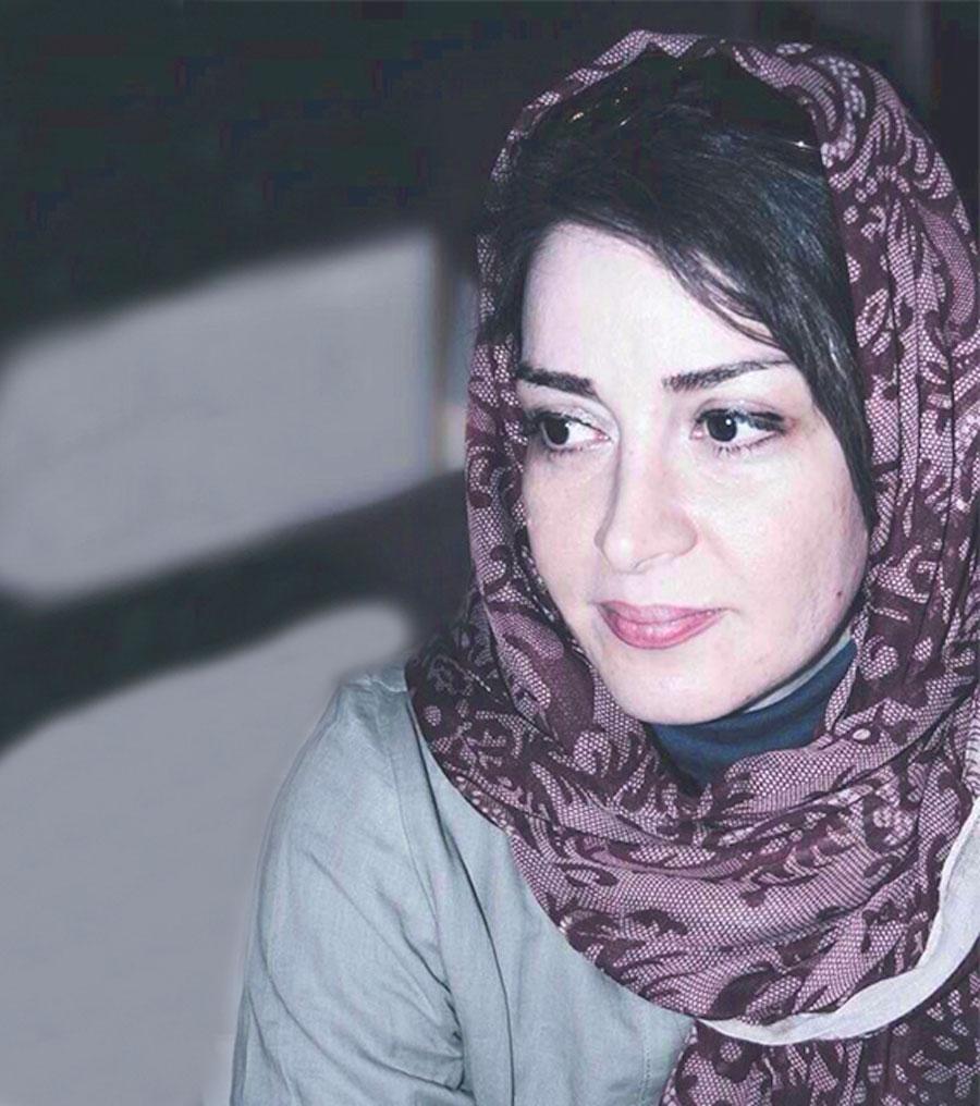 Leila-Sadeghi7