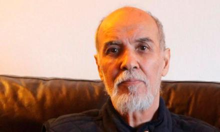 اطلاعیهی کانون نویسندگان ایران به مناسبت درگذشت منصور کوشان