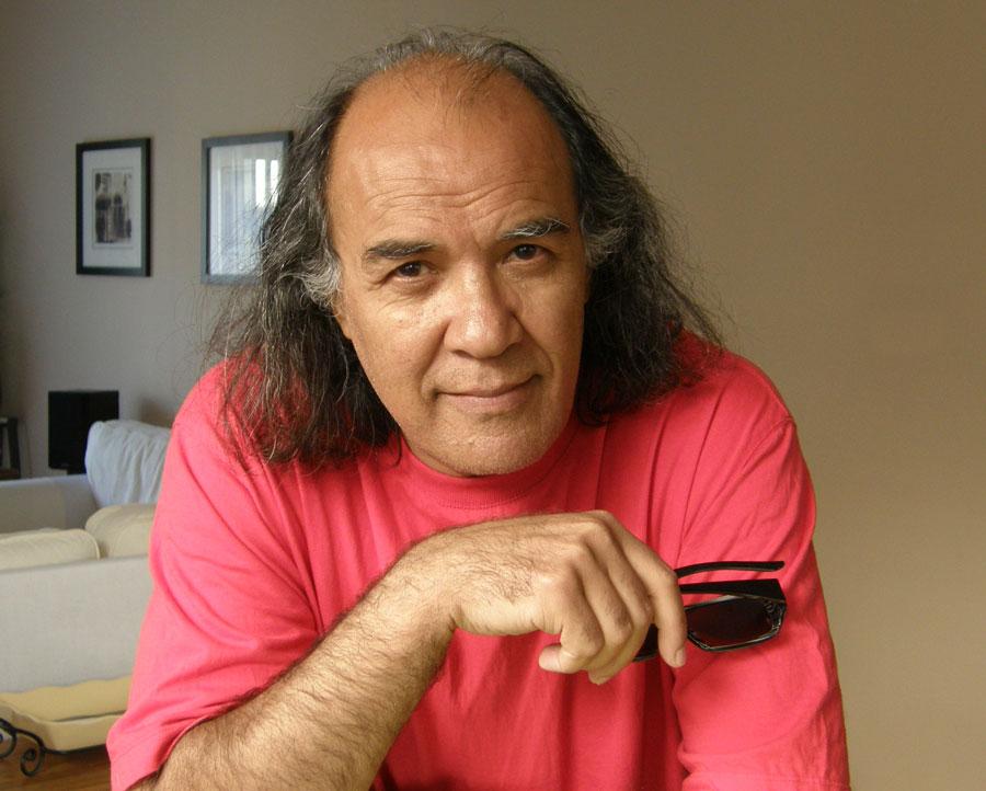 Mansour Koushan (3)