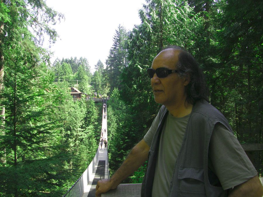 Mansour Koushan (4)