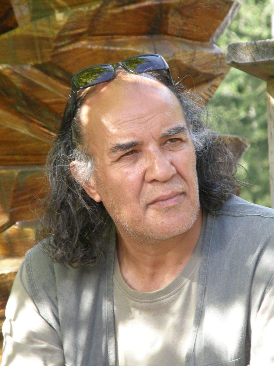 Mansour Koushan (6)