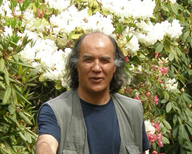 Mansour Koushan (8)