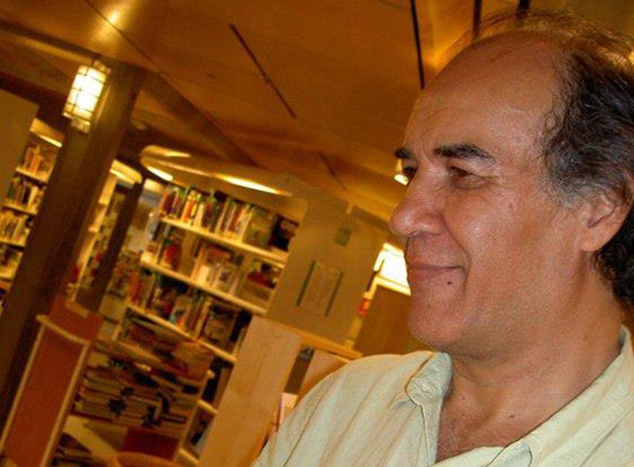 پيام تسليت دهها تن از نويسندگان و کنشگران ايرانی به مناسبت درگذشت منصور کوشان