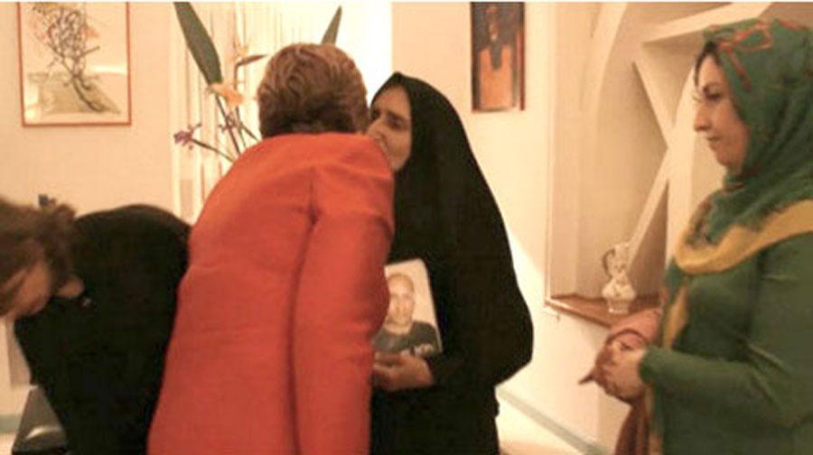 ستار-بهشتی