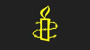 140307061938_amnesty_logo_304x171_amnesty_nocredit