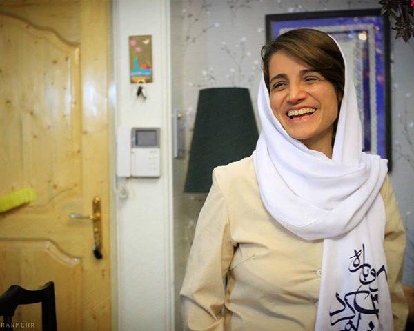 Nasin-Sotoudeh2