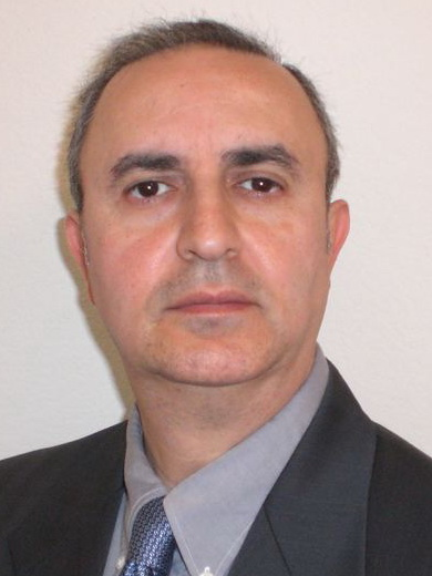 گفتوگو با دکتر فرهاد ثابتان، سخنگوی جامعهی بینالمللی بهائیان در آمریکای شمالی