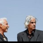 hemmat-khahi-12-395-150x150 پیکر علیشاه مولوی با شعرخوانی و آواز خوانی به خاک سپرده شد