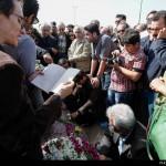 hemmat-khahi-14-321-150x150 پیکر علیشاه مولوی با شعرخوانی و آواز خوانی به خاک سپرده شد