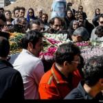 hemmat-khahi-16-227-150x150 پیکر علیشاه مولوی با شعرخوانی و آواز خوانی به خاک سپرده شد