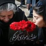 hemmat-khahi-18-181-150x150 پیکر علیشاه مولوی با شعرخوانی و آواز خوانی به خاک سپرده شد
