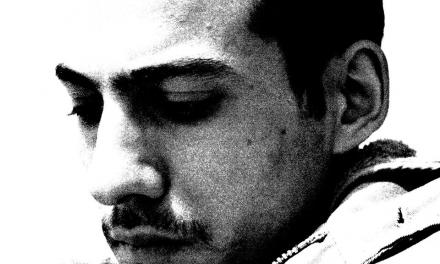 گفت وگوی شهرگان با بهمن طاوسی کارگردان فیلم نیمه مستند؛ «پیش اجرایی برای مراسم اعدام»