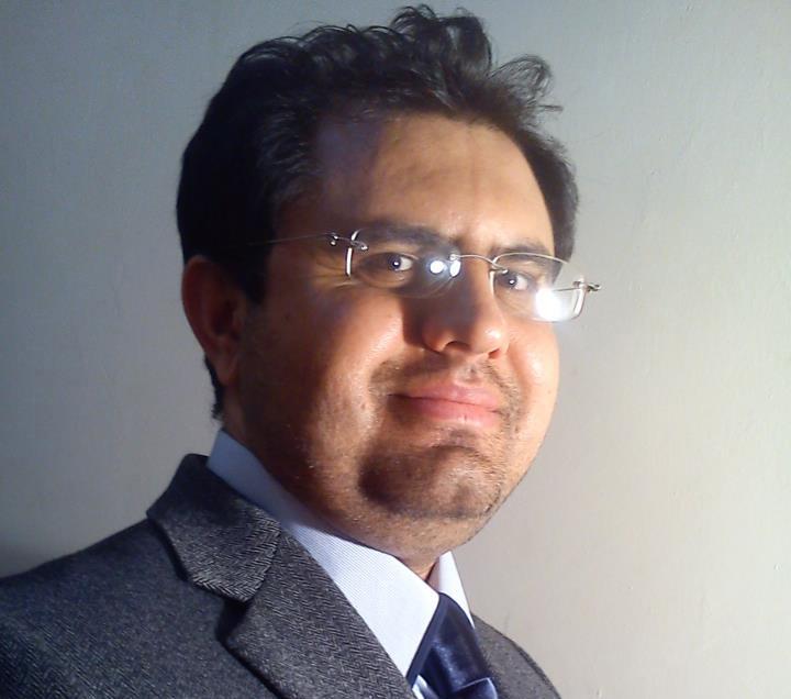 Ahmad.Hashemi-new