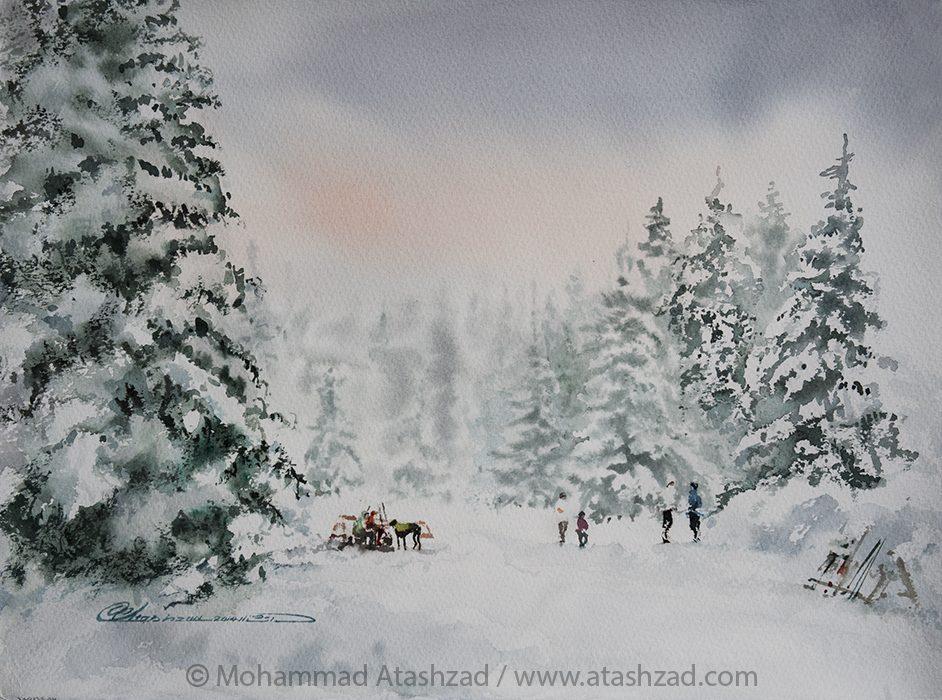 Atashzad-Shahr0414 (1)