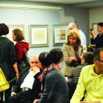 Atashzad-Shahr0414-11-150x150 برگزاری نمایشگاه نقاشی آبرنگ محمدرضا آتشزاد در ونکوور