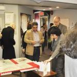 Atashzad-Shahr0414-16-150x150 برگزاری نمایشگاه نقاشی آبرنگ محمدرضا آتشزاد در ونکوور