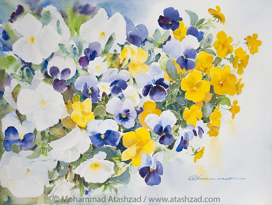Atashzad-Shahr0414 (5)