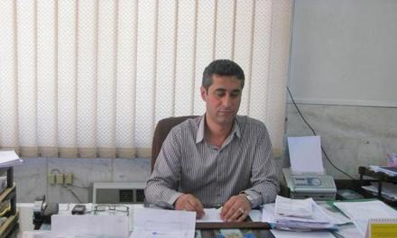 نقش موثر رئیس بهداری اوین در آزار زندانیان سیاسی