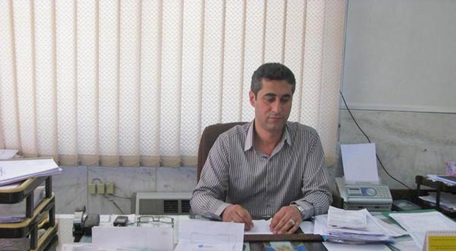 Dr.Rezazadeh