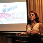 Faryad-Zan-13-150x150 «فریاد زن»؛ نخستین فستیوال جهانی شعر زنان در سیدنی- استرالیا