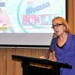 Faryad-Zan-5-150x150 «فریاد زن»؛ نخستین فستیوال جهانی شعر زنان در سیدنی- استرالیا