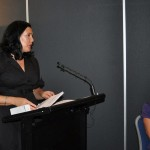 Faryad-Zan-6-150x150 «فریاد زن»؛ نخستین فستیوال جهانی شعر زنان در سیدنی- استرالیا