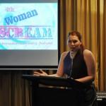 Faryad-Zan-8-150x150 «فریاد زن»؛ نخستین فستیوال جهانی شعر زنان در سیدنی- استرالیا