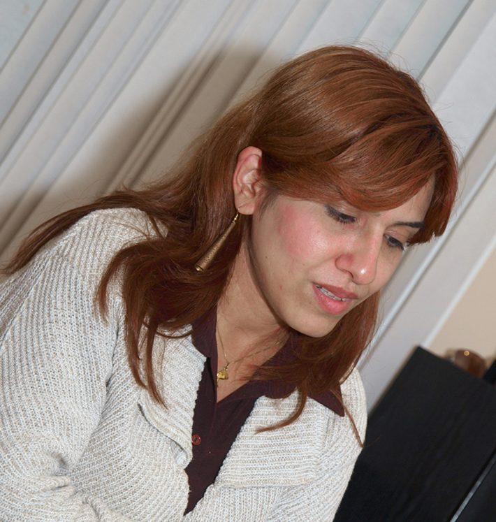 Sepideh Jodeyri (2)