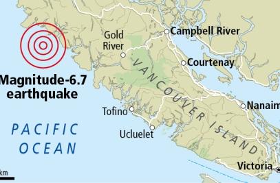 earthquake-vancouver-island-april-23-2014