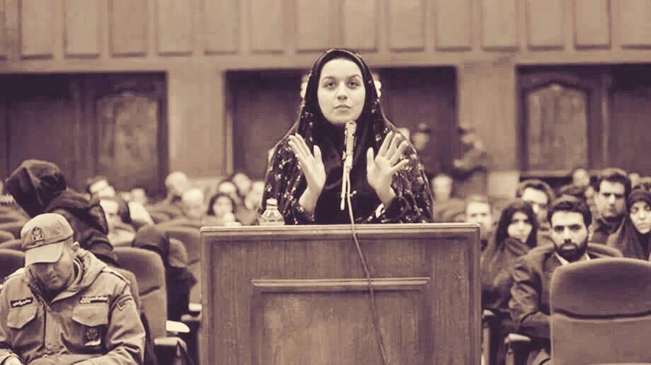نامه اصغر فرهادی برای عفو دختر در آستانه اعدام