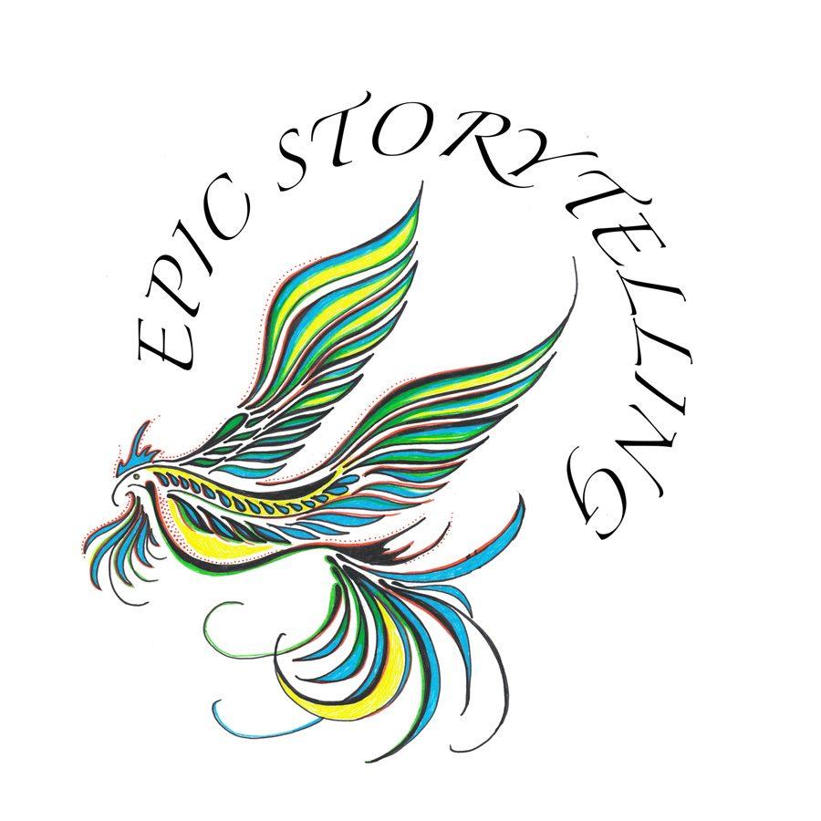 simorgh_epic_storytelling_02_web