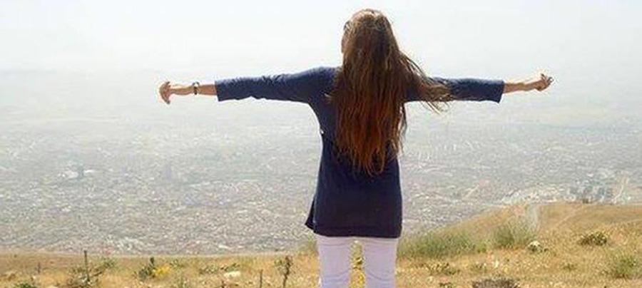 آزادیهای یواشکی: صدای اعتراض نهان و آشکار زنان؟