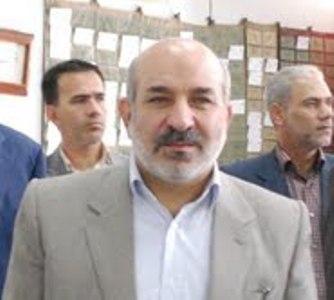 Ali-Ashraf-Rashidi-Aghdam