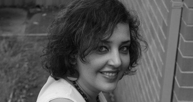 سانسور در ادبیات زنان: خلاقیت و یا حذف استراتژیکی اثر